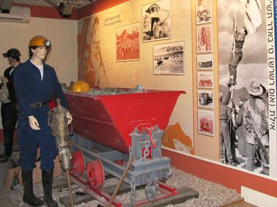 מוזיאון אילת